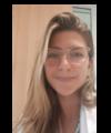 Anna Carolina Lucchetti
