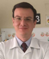 Dr. Henrique Luiz Dos De Godoy