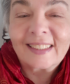 Dr. Patricia Reiter Guardia