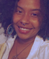 Dr. Agatha Santana Da Conceição