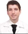 Dr. Alexandre Urze