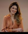 Dra. Gabriela Neves Palermo