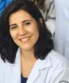 Nathalia Sales Silva